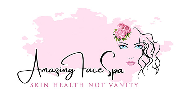 Amazing-Face-Spa--Logo2